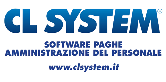 CL System
